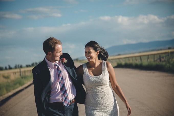 colorado_outdoor_wedding_elopement_Two_Colorado_10