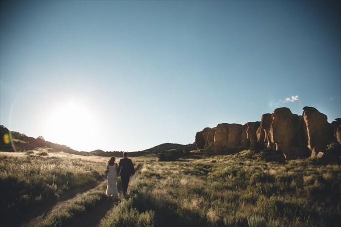 colorado_outdoor_wedding_elopement_Two_Colorado_12