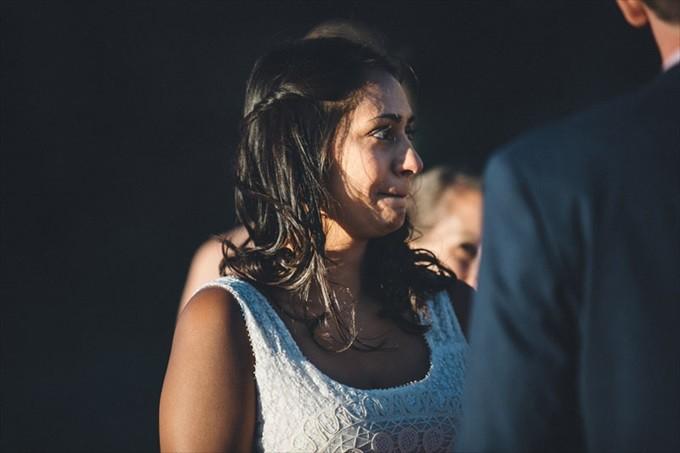 colorado_outdoor_wedding_elopement_Two_Colorado_15