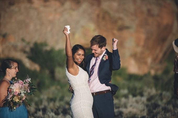 colorado_outdoor_wedding_elopement_Two_Colorado_16
