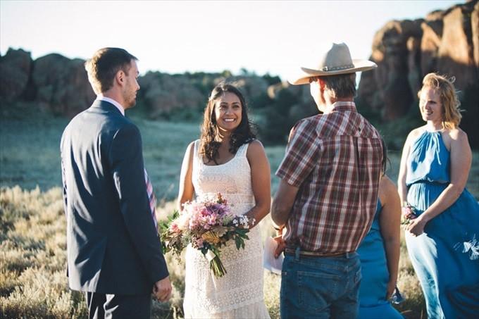 colorado_outdoor_wedding_elopement_Two_Colorado_17