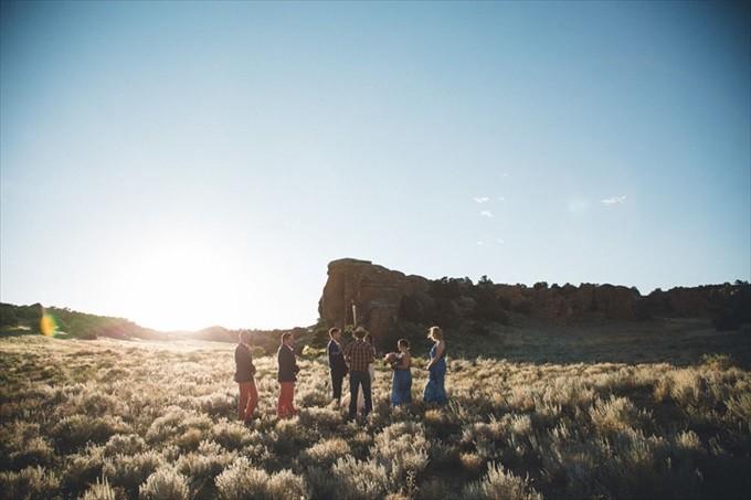 colorado_outdoor_wedding_elopement_Two_Colorado_18
