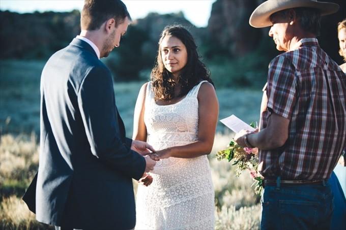 colorado_outdoor_wedding_elopement_Two_Colorado_20