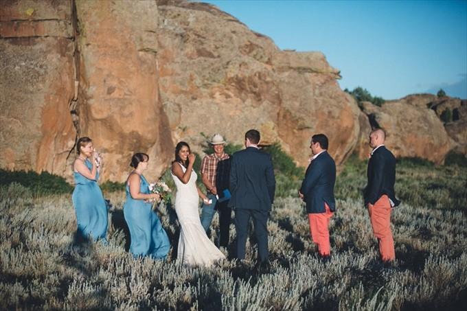 colorado_outdoor_wedding_elopement_Two_Colorado_25