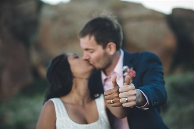 colorado_outdoor_wedding_elopement_Two_Colorado_26