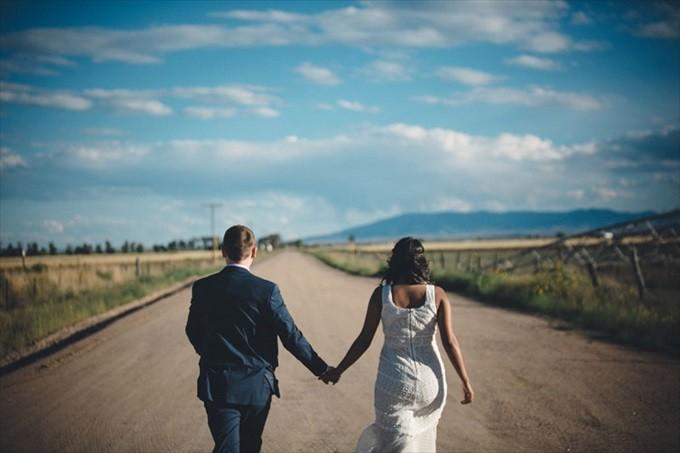 colorado_outdoor_wedding_elopement_Two_Colorado_8