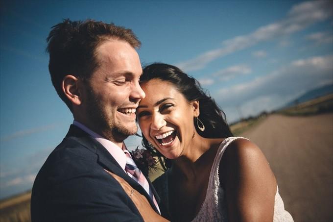 colorado_outdoor_wedding_elopement_Two_Colorado_9