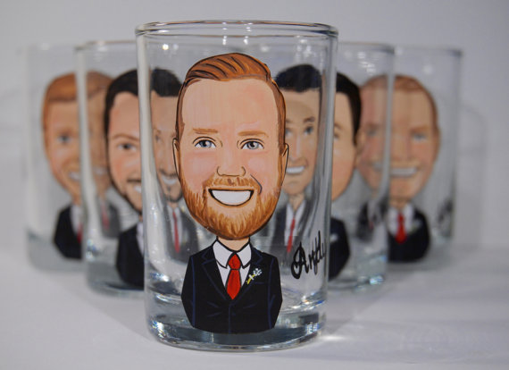 groomsmen-shot-glasses