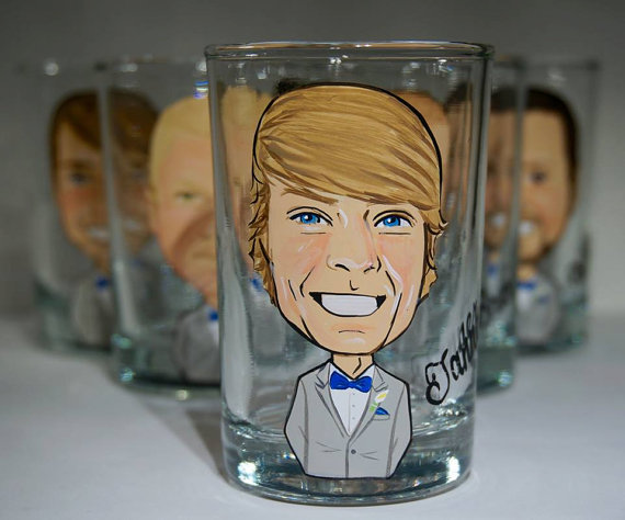 groomsmen-shot-glasses-set