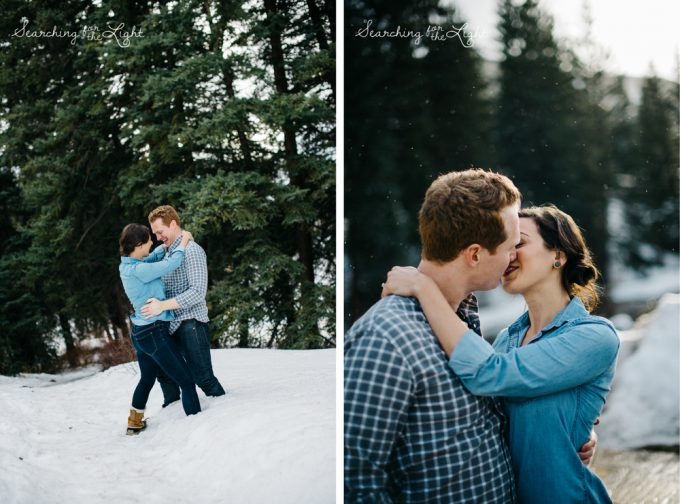 03-mountain-wedding-photographer-vail-engagement-photos-daniellemark_engagement096320