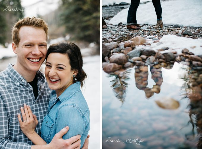 05-mountain-wedding-photographer-vail-engagement-photos-daniellemark_engagement029254