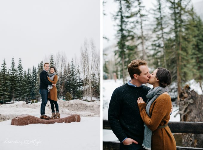 06-mountain-wedding-photographer-vail-engagement-photos-daniellemark_engagement319338