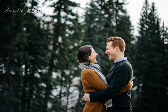07-mountain-wedding-photographer-vail-engagement-photos-daniellemark_engagement084