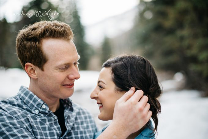 11-mountain-wedding-photographer-vail-engagement-photos-daniellemark_engagement071