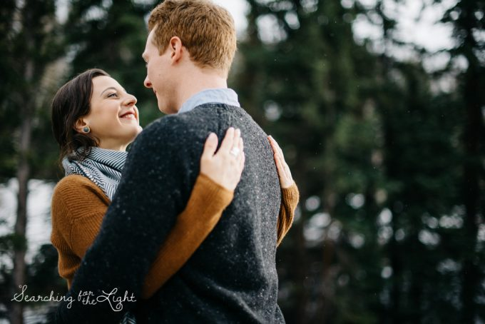12-mountain-wedding-photographer-vail-engagement-photos-daniellemark_engagement144