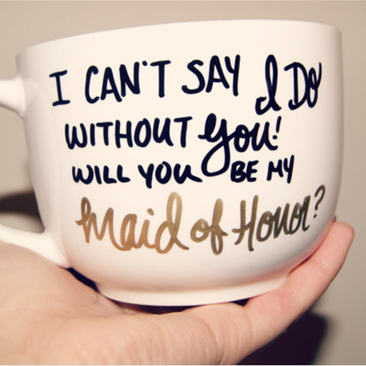 cant-say-i-do-without-you-mug