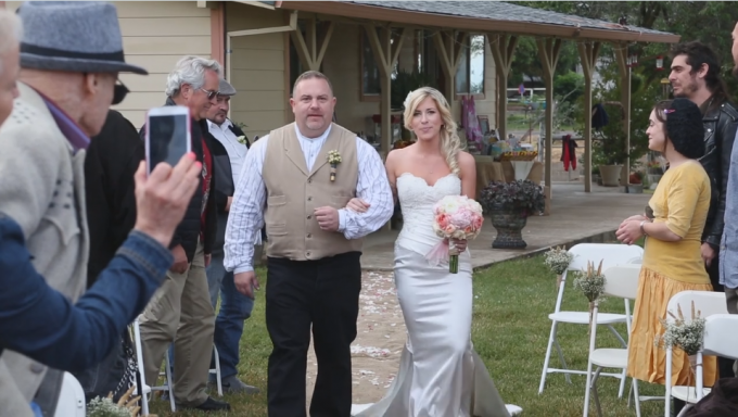 bride_father_sonoma_wedding_videographer_18