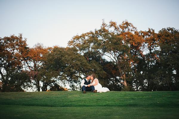 married_sacramento_the_ridge_wedding_venue