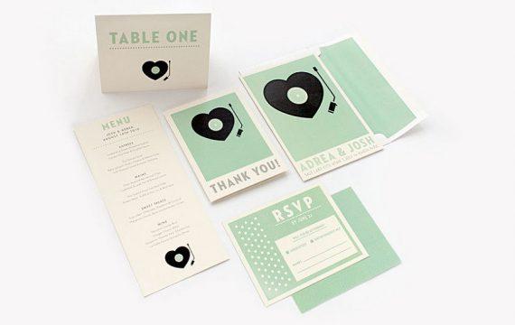 record-player-wedding-invitations