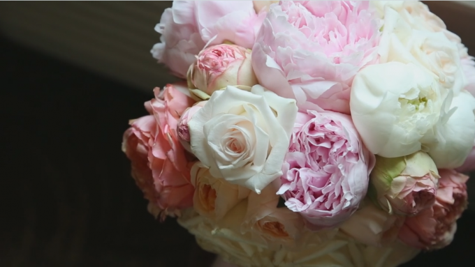 wedding_flowers_orlando_wedding_videographer_4