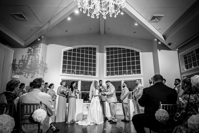 Massachusetts Wedding | https://www.emmalinebride.com/real-weddings/a-beautiful-wedding-at-the-cruiseport-gloucester-karin-justin/ | Karin + Justin's Beautiful Cruiseport Gloucester Wedding - Butler Photography, LLC.