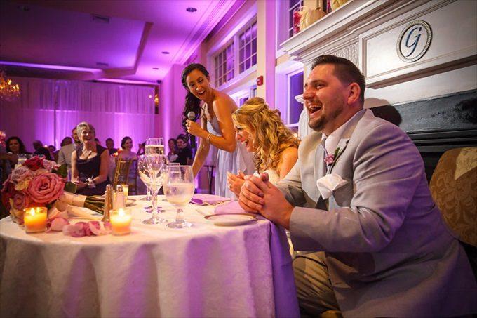 Massachusetts Wedding | https://www.emmalinebride.com/real-weddings/a-beautiful-wedding-at-the-cruiseport-gloucester-karin-justin/ | Karin + Justin's Beautiful Cruiseport Gloucester Wedding - Butler Photography, LLC.