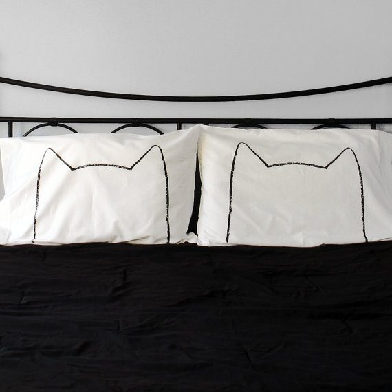 cat-pillow-cases
