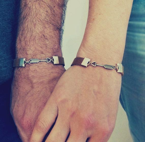 couples-bracelets