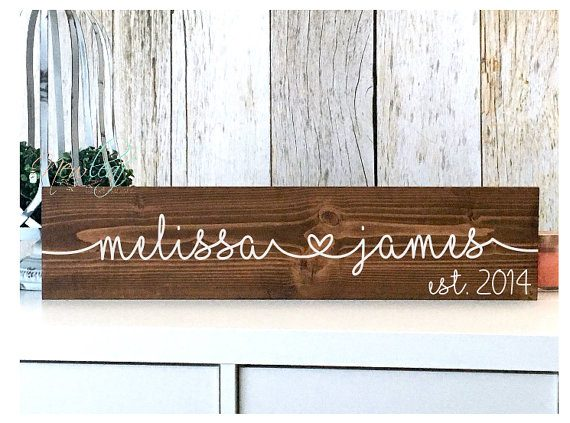 custom-name-sign-by-newleafwooddesigns