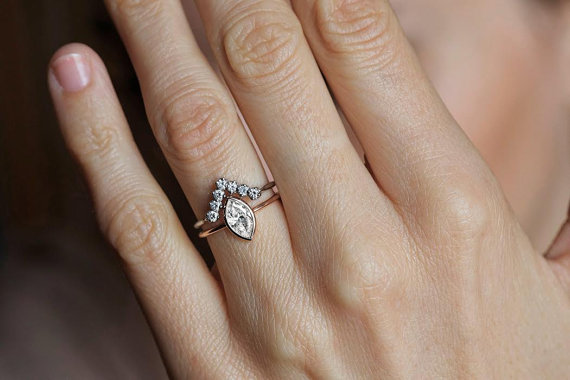 diamond-ring-set-by-minimalvs