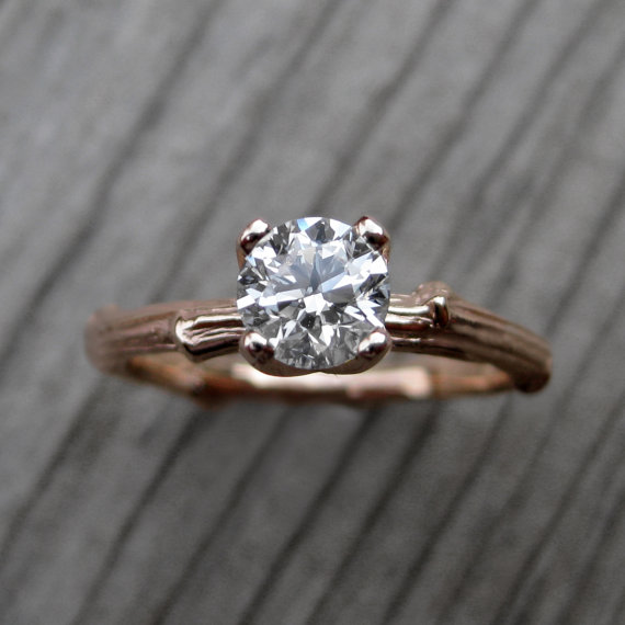 diamond-twig-engagement-ring