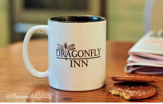 dragonfly-inn-coffee-mug-gilmore-girls-by-bycandlelight27
