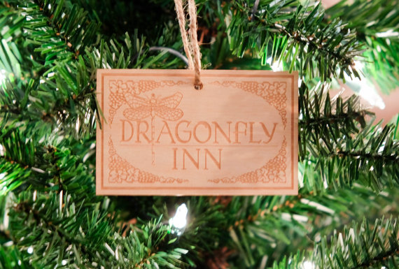 dragonfly-inn-ornament-by-sortastupid