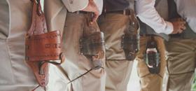 drinkslings