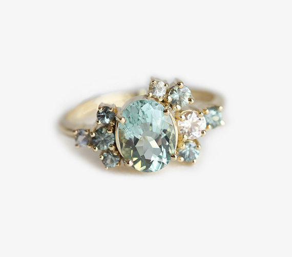 green-cluster-ring-by-capucinne