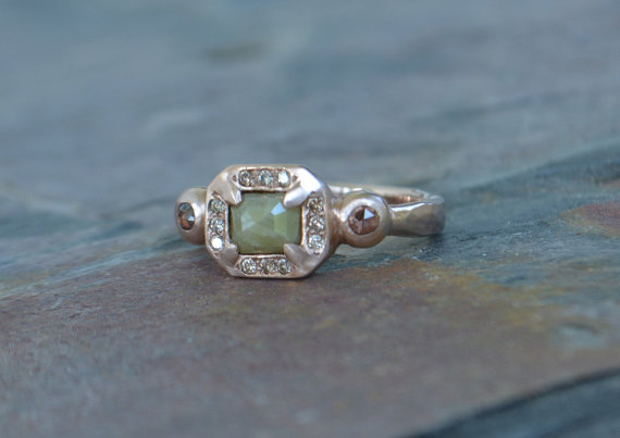 green-diamond-ring-by-rubypiercejewelry