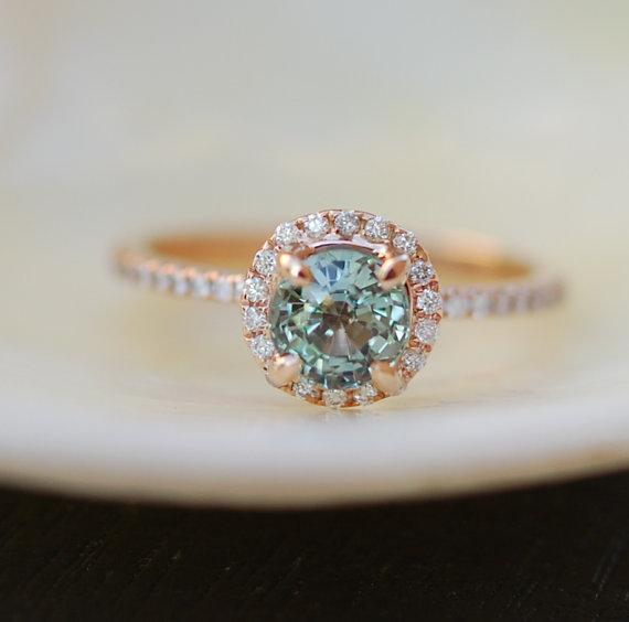green-sapphire-ring-by-eidelprecious