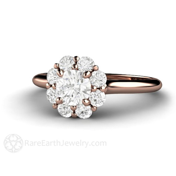 halo-style-engagement-ring-by-rareearth