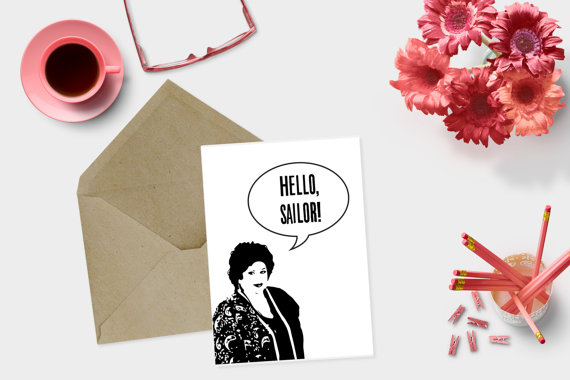 hello-sailor-miss-patty-gilmore-girls-card-by-genuinedesignco