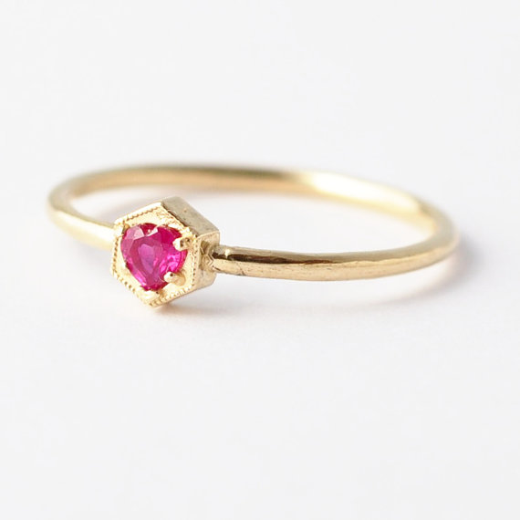hot-pink-ruby-engagement-ring-by-blueridgenotions