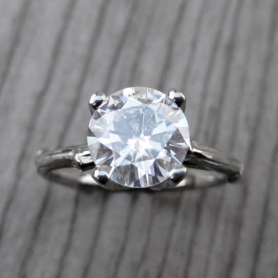 huge-moissanite-ring