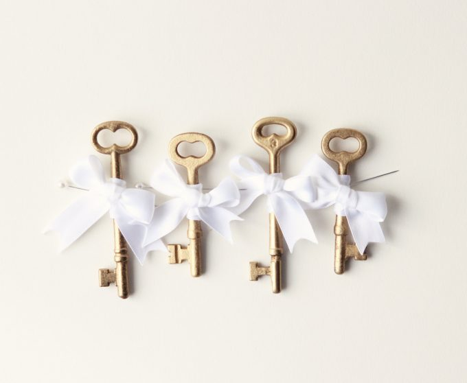 key-boutonnieres-for-groomsmen-by-whichgoose