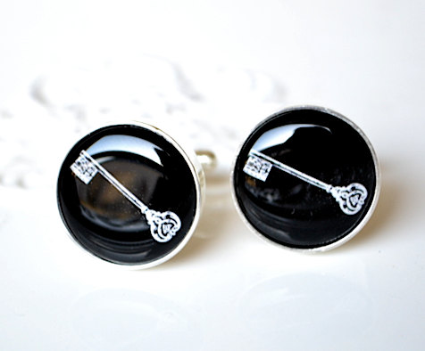 key-cufflinks-by-whitetruffle