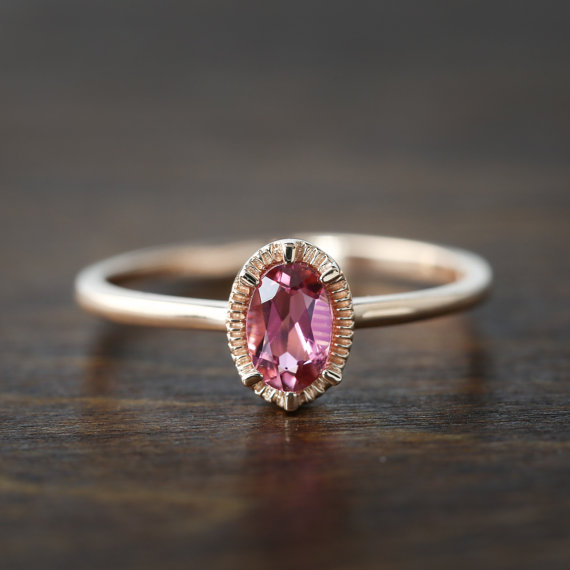 pink-tourmaline-ring-by-enverojewelry