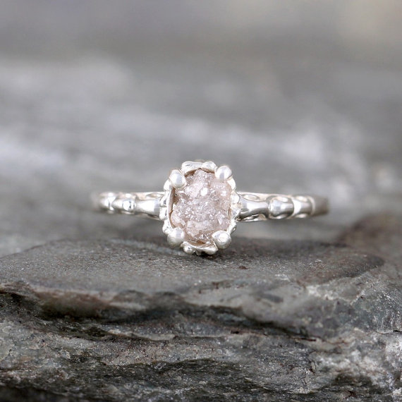raw-uncut-engagement-ring-by-asecondtime