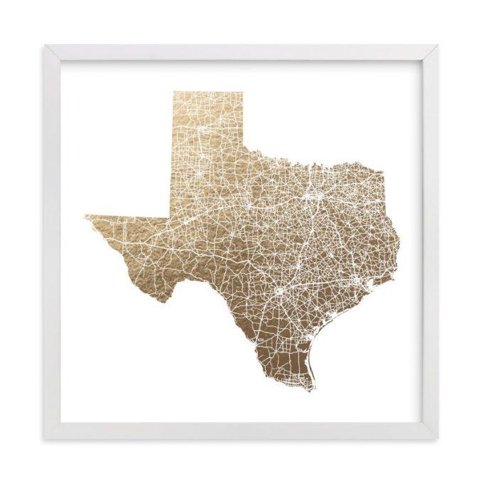 texas-foil-art