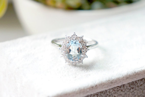 vintage-inspired-oval-cut-aquamarine-engagement-ring-by-kabellacustomjewelry