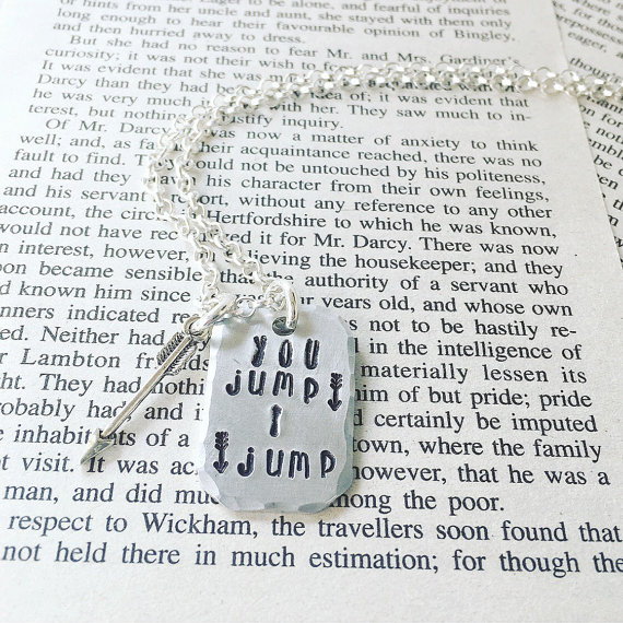 you-jump-i-jump-necklace-by-gabigabiheyshop
