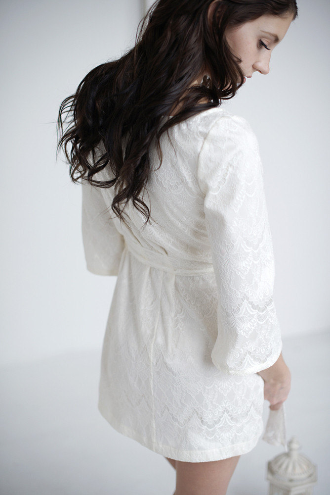 bridal-lace-tunic-back