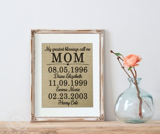 greatest-blessings-call-me-mom-print